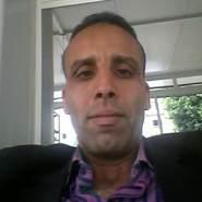 rachidi76's profile photo