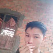 vinhh809's profile photo