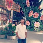 muratO801's profile photo