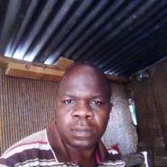 godfreym38's profile photo