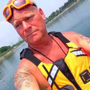 jamesr709's profile photo