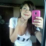 jamia54's profile photo