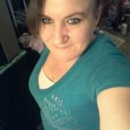 andreas1883's profile photo