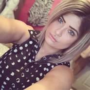 sophia_dunald's profile photo