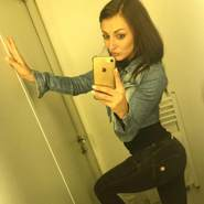 sarah_lopez7's profile photo