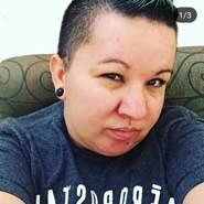 jassica_logan23's profile photo