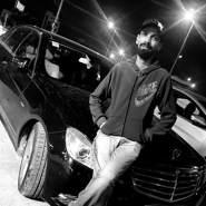 user_dra69's profile photo