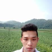 user_mca98's profile photo