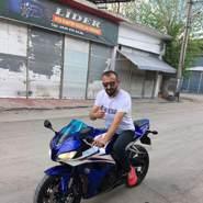 bayramO181's profile photo