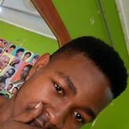 Rich1757's profile photo