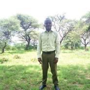 jumam681's profile photo