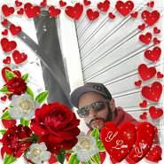 simom918's profile photo