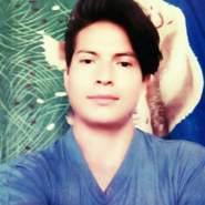 cleverr15's profile photo