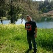willowsp's profile photo