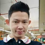 jeng793's profile photo