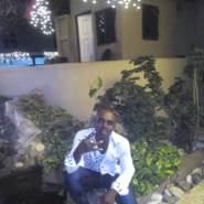 omarmorgan3's profile photo