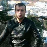 yalcin583's profile photo