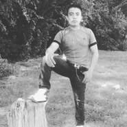 fernandoc1469's profile photo