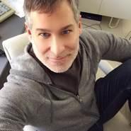 hendrisdaniel72's profile photo