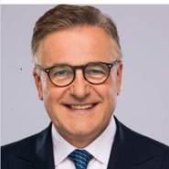 georgeo152's profile photo