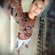 carlosc3085's profile photo