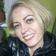 emesevladut's profile photo