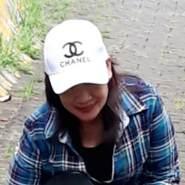 shil872's profile photo