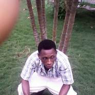 danielb1998's profile photo