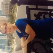 szumadilova6276's profile photo