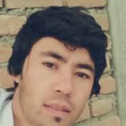 sm837631's profile photo