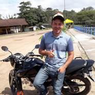 rider_aguia's profile photo