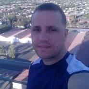 el_aleman's profile photo