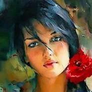 user_fwdnm3426's profile photo