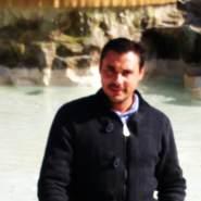 manuelj425's profile photo