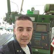 hafed90's profile photo