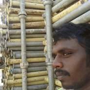 ravik3098's profile photo