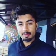 smartchoice8686's profile photo