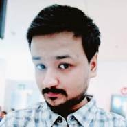 sumitk219's profile photo