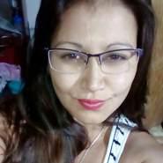 carolinal192's profile photo