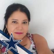 Soniax557's profile photo