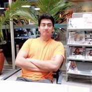 sheikhs190's profile photo