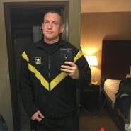 randyfrederick5's profile photo