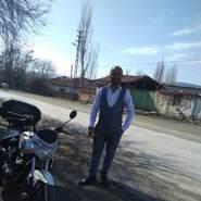 recepsen1923's profile photo