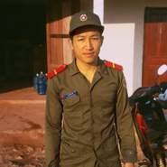 thaowkhens's profile photo
