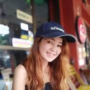 user_val04's profile photo