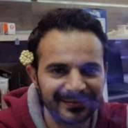 hizaouikarim's profile photo