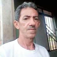 franciscoa1287's profile photo