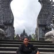 putua490's profile photo