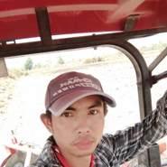 jarungkiat646's profile photo
