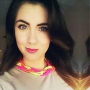 bonita_05's profile photo